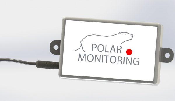 Wireless Water Meter Reader