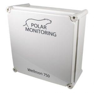 Wellmon 750