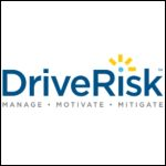 DriveRisk