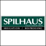 Spilhaus